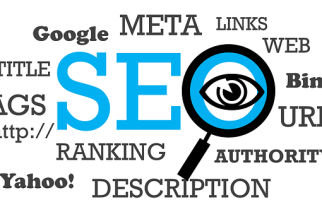 Top Reasons Why Your Business Needs SEO