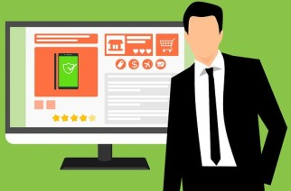 6 Ways to Market Your E-Commerce Business Website for Increased Traffic