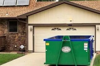 Dumpster Rental Guide