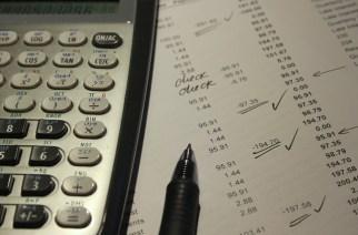 了解三大信用报告机构及其工作