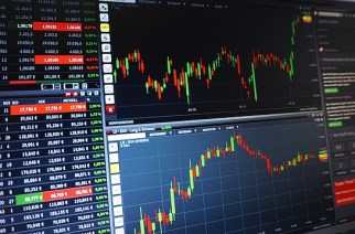 Top Precautions to Take when You Start Forex Trading