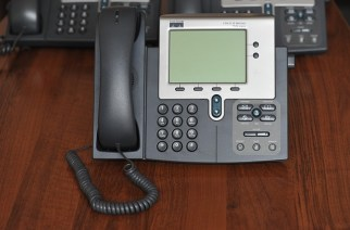 Some Unique Features of Modern Business IP Phones