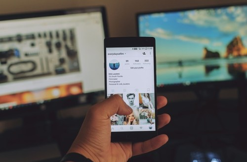 The Best Way to Get a Response from Your Followers on Social Media