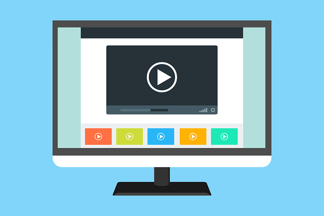 Explainer Videos the Perfect Tool for Every Business