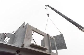 您需要了解的关于预制混凝土安装的所有信息