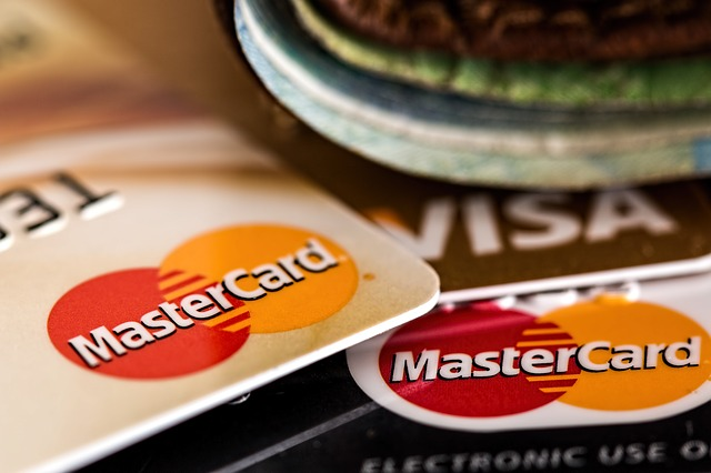 All You Should Know about Low Credit Line Credit Cards