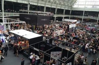 10 Clever Tips for a Trade Show Booth Design That Stands Out From the Crowd