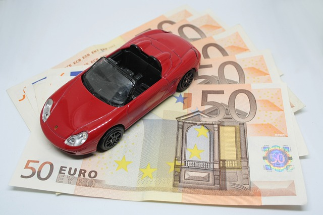 Online Motor Insurance Quotes: Important Factors That You Should Consider