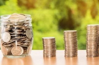 如何在澳大利亚获得快速小额现金贷款