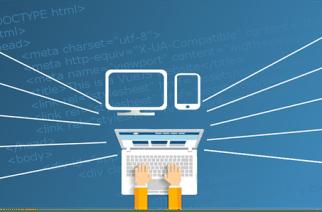 Huge Security Features Vital to Website Hosting Companies