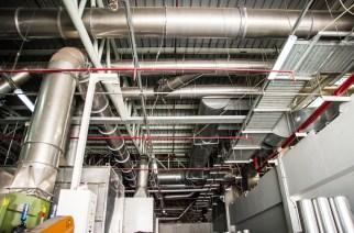 关于除尘器的关键信息