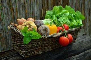 在超市购买的蔬菜需要重新清洗吗