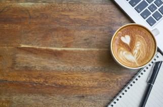 经营咖啡厅的基本技术