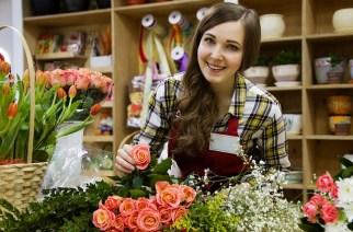 Ecostems评论最适合您的爱人的花店