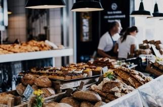 小型面包店在提升客户吸引力方面的趋势