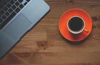 您在办公室提供咖啡的完整指南