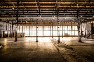 成功建立私人拥有的制造厂的提示