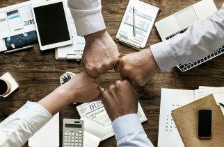 保护企业免受意外风暴影响的方法