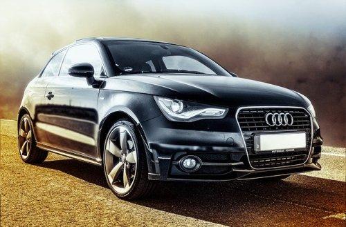 锌压铸在汽车行业的优势
