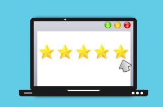 如何提高客户满意度