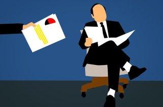 是什么使有效地领导您的业务的优秀CEO战略