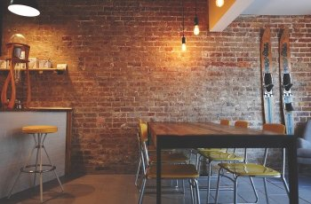 关于开设自己的餐厅需要了解的事项