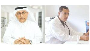 Qatar – Smoking can increase the risk of colon cancer, warns the HMC