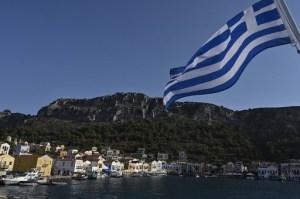 Σερβία, Ελλάδα και Κύπρος υπόσχονται να ενισχύσουν τις τριμερείς σχέσεις