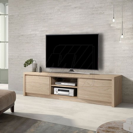 achat meuble tv design meubles maroc