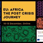 EU: Africa The Post Crisis Journey