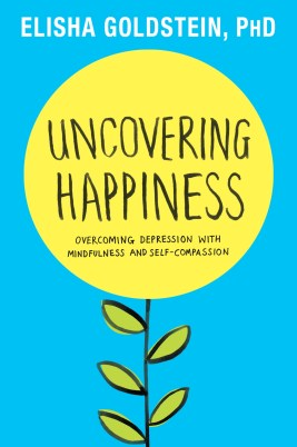 Uncovering Happiness Pic