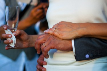 How to Save Your Mid-Life Marriage: Learn the 5 Stages of