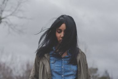 5 Surprsing Ways the Father Wound Harms Women - MenAlive
