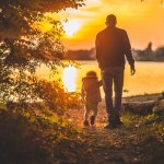 6 Ways the Father Wound Can Harm You and Your Family and What You Can Do To Heal