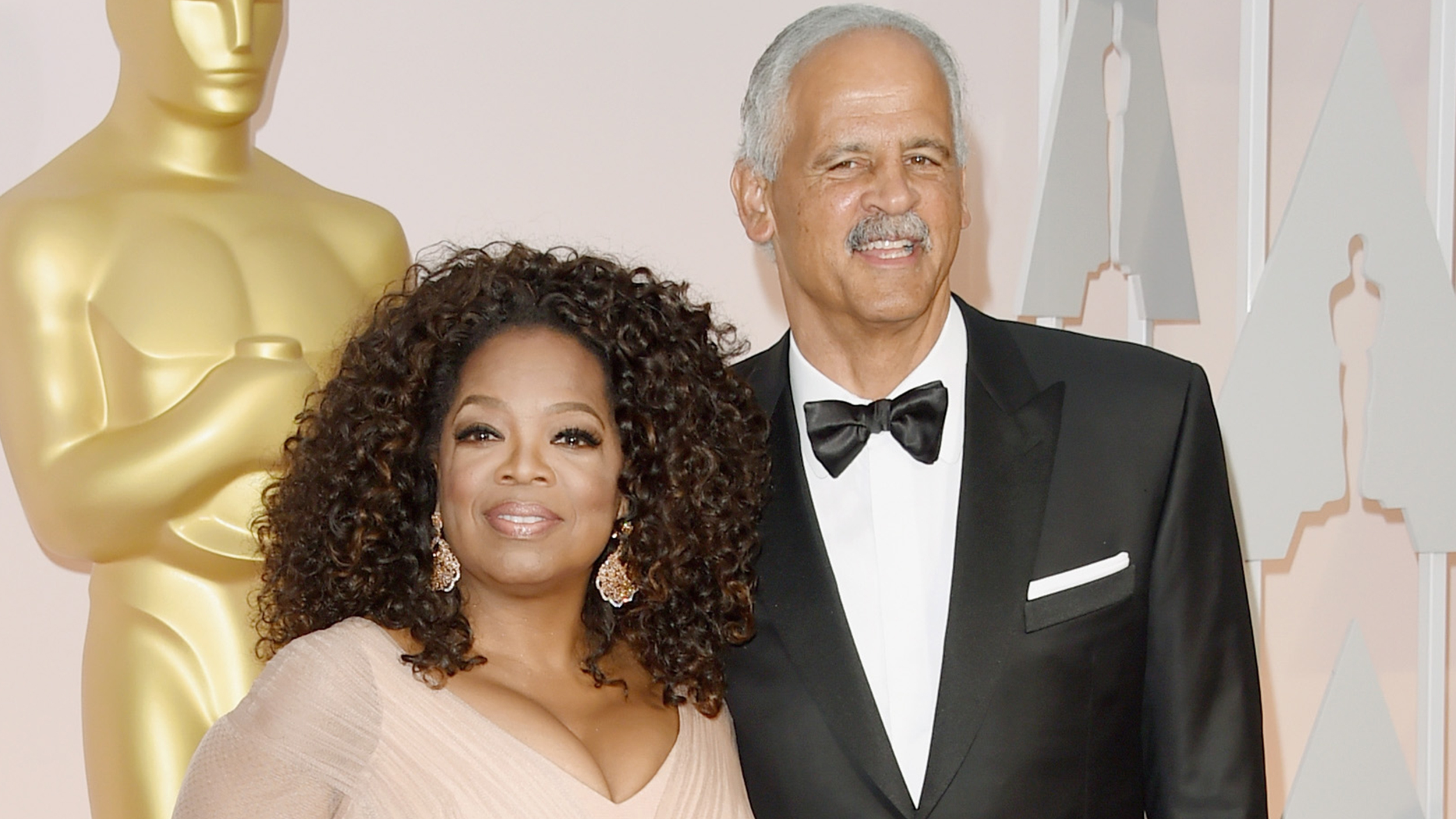 Stedman cinque calling positions for sexual health