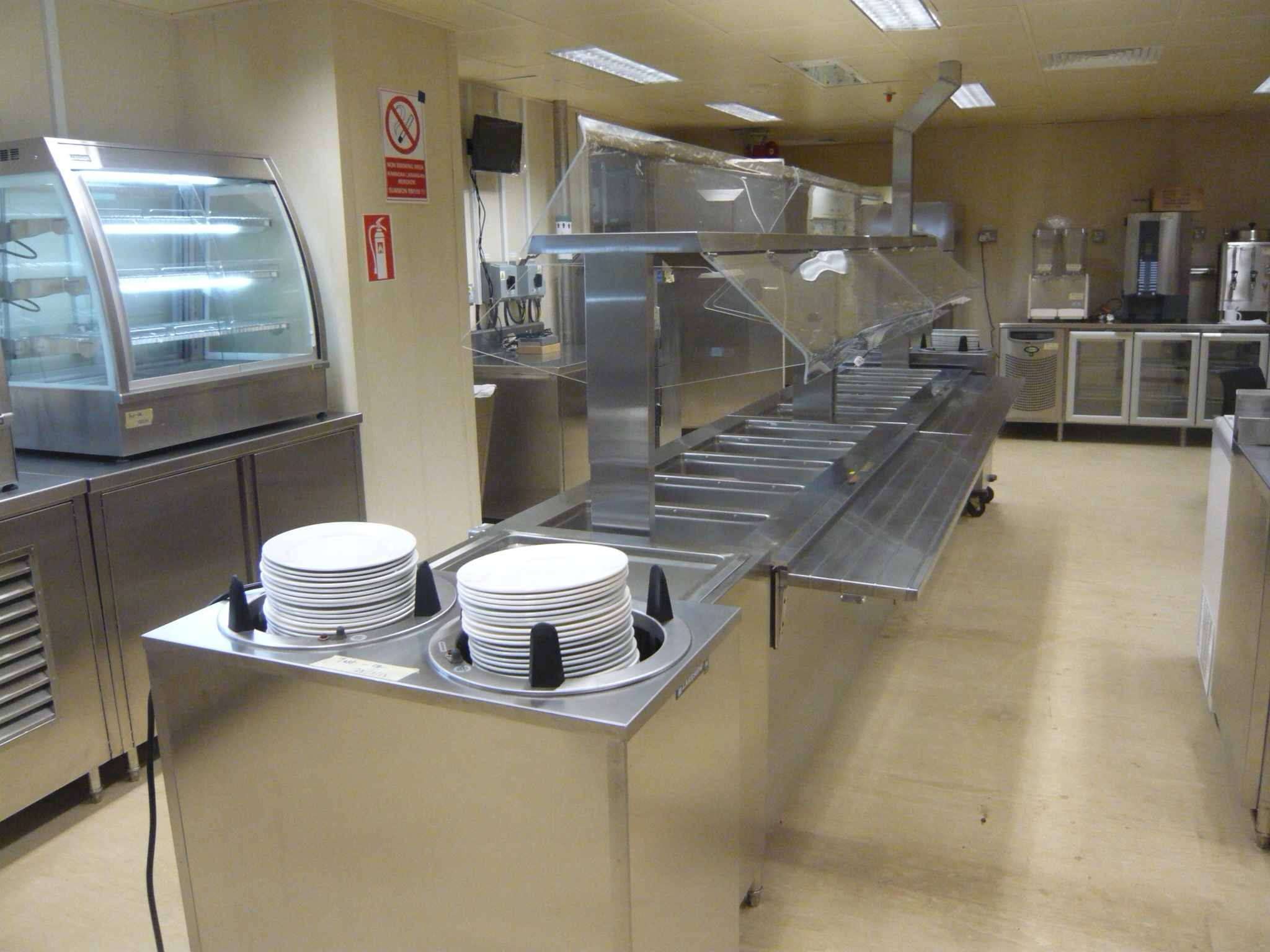 industrial kitchen supplies custom table commercial and galley equipment menang tss m sdn