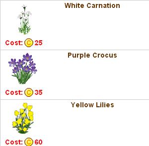 seed3