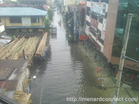 flood-manila-pureza-ama2