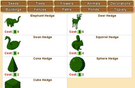 farm-cash5-topiary