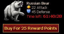mafiawars-cheat6-russian-bear