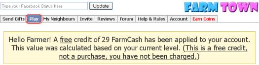 farm_town_free_farmcash