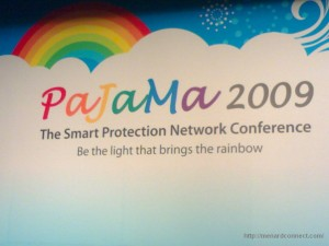 pajama2009