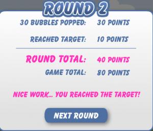 round-2-end