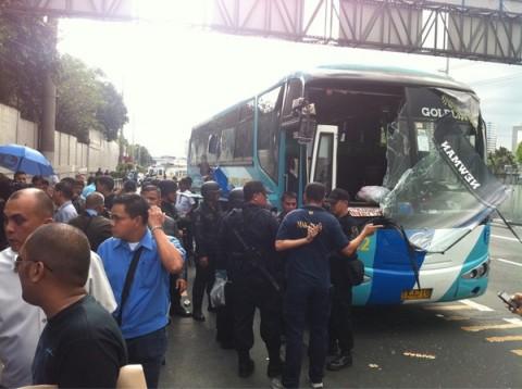 EDSA-Buendia-Bus-Explosion-6