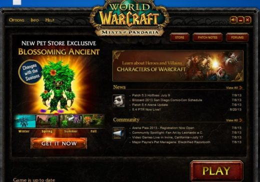 characters-of-warcraft-launcher