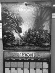 wow-calendar-loot-2014