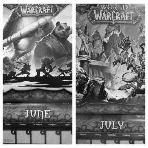wow-june-july-twtr