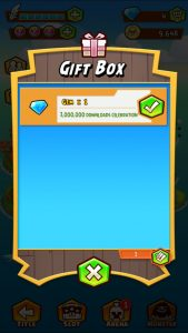 Angry_Birds_Fight_free_diamonds