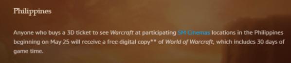 warcraft-sm-edit