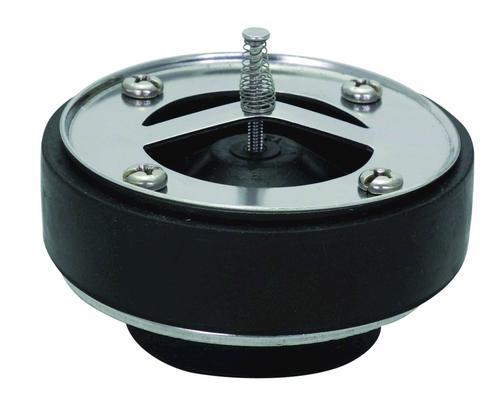"4"" Floor Drain Backwater Device At Menards®"